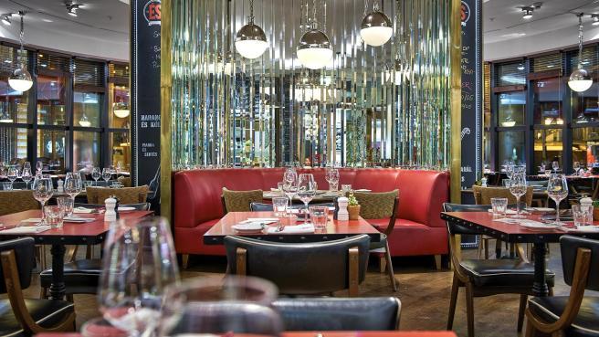 es-bisztro-restaurant-downtown-budapest-kempinski