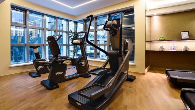 fitness-centre-downtown-budapest-kempinski-hotel