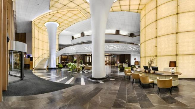 slider_lobby-kempinski-hotel-corvinus-budapest